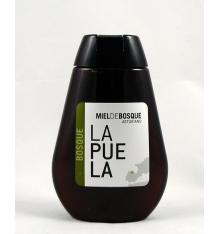 Miel de Bosque La Puela 350 grs.