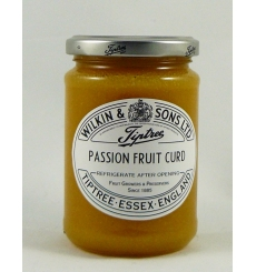 Mermelada Tiptree fruta de la pasión 340 grs.