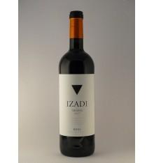 Vin d'Izadi