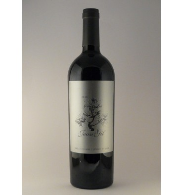 Juan Gil vinho