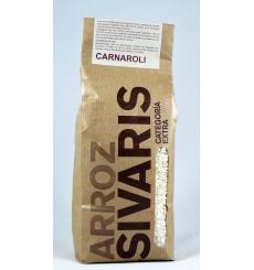 Arròs Sivaris Carnaroli Kg.