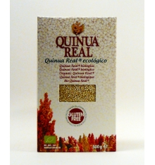 Quinoa Real ecological 500 grams.