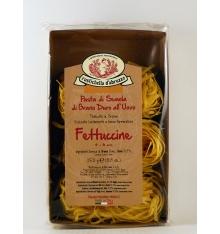 Fettucine Rustichella D'Abruzzo 250 grs.