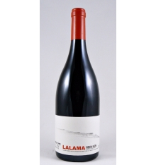 Vino  Lalama