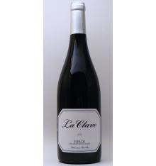 La Clave Wine