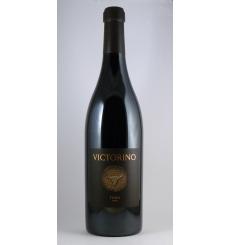 Vino Victorino
