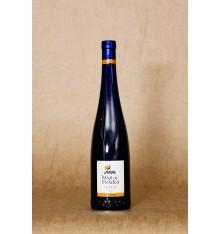Vinho Mar de Frades