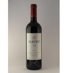 Mauro wine