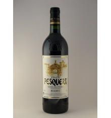 Pesquera Reserva Wine
