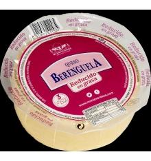Eggplant Cheese
