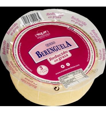 formatge Berenguela