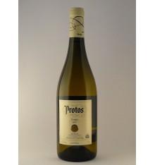 Protos Verdejo wine