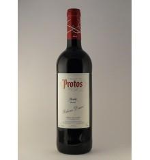 Protos Roble wine
