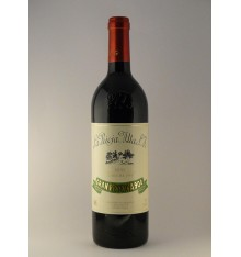 Rioja Wine Alta 904