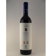 Vinea vin