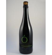 Cider Pomarina Brut