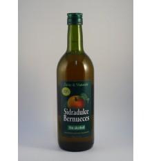 Sweet Cider Bernueces