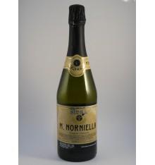Cider M. Norniella