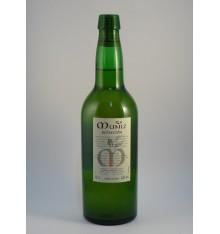 Apple Cider Muñiz Selected