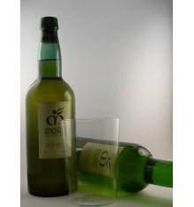 Sidra Muñiz Natural Estuche 2 botellas con Vaso de Sidra