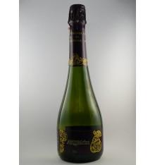 Witwe von Pear Cider Angelon