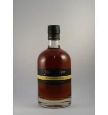 Liquore di sidro dolce Monastero di Corias