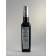 Aceite oliva virgen extra Castillo de Canena Arbequina 250 ml.