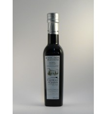 Huile d'olive extra vierge Canena Château Arbequina 250 ml.