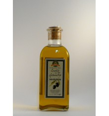 Aceite oliva virgen extra Cortijo de Gobantes 500 ml.
