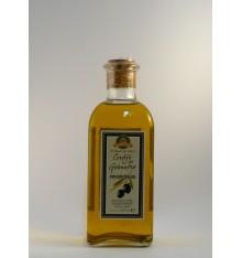 Natives Olivenöl extra 500 ml Gobantes Bauernhaus.