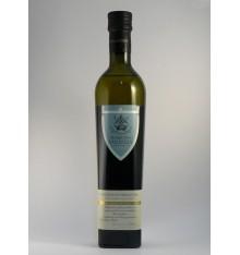 Huile d'olive extra vierge Marqués de Valdueza 500 ml.