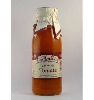 Anko crème de tomate 485 grs.