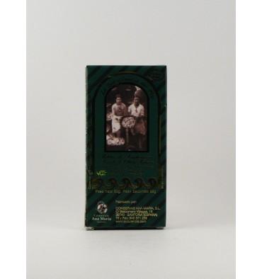 Anchois en conserve Ana Maria Gold Series Tin 45 oz