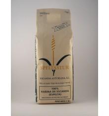 Farina de Espelta Espelta 1 kg