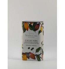 Cacao Nibs Simón Coll 35 grs.