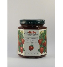 D'Arbo Strawberry Jam 200g.