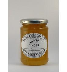 Tiptree Jam ginger 340 grams.