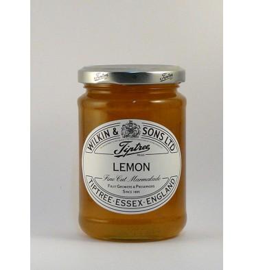 Melmelada Tiptree lemon 340 grs.