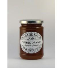Mermelada Tiptree naranja 340 grs.