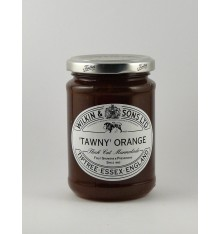 Mermelada Tiptree Tawny Orange 340 grs.