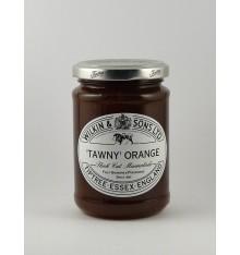 Tiptree Tawny laranja Marmalade 340 g.