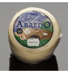 Fromage ouvert