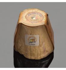 Afuega'l Pitu Roxu cheese