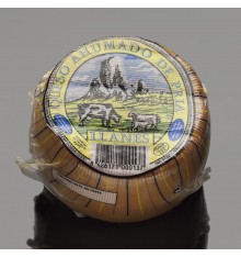 Fromage Fumé Pria