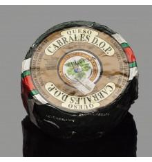 formatge Cabrales