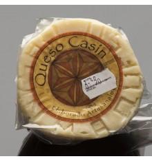 formatge Casín