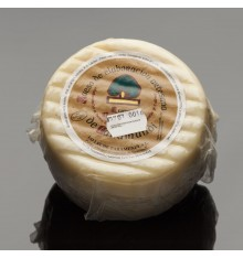 Taramundi cheese