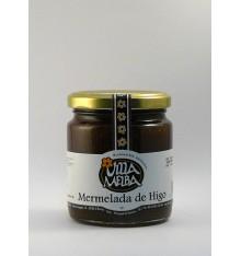 Mermelada de higo Villa Melba 275 grs.