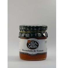 Tomaten Marmelade Melba Villa 275 grs.