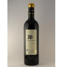 Carramimbre Wein